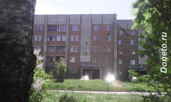 Продаю 1-комн квартиру 33 кв м