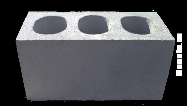 Пескоцементные блоки оптом в Электростали доставка