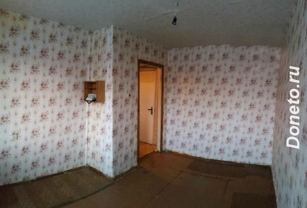 Продаю 1-комн квартиру 21 кв м