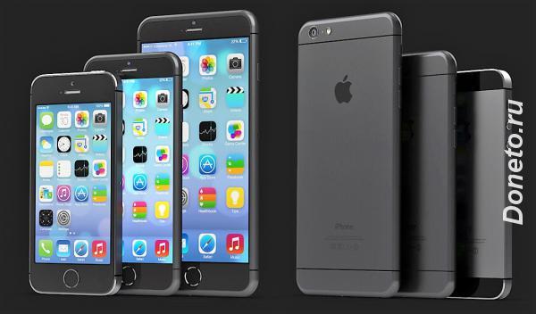 Продам оптом iPhone SAMSUNG Xiaomi