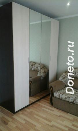 Сдам 1 комнатную квартиру на Молодежном 11б