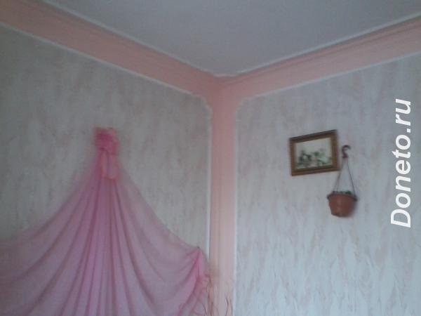 Продаю  дом  220 кв.м  кирпичный