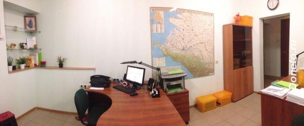 Сдам офисное помещение 70 м
