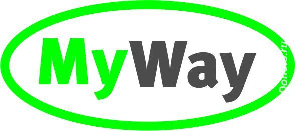 Курс профориентации MyWay для старшеклассников 8-11 класс. 10 и 21 июн ...