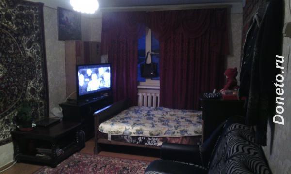 Продаю 1-комн квартиру 30 кв м