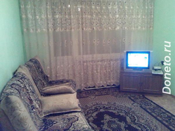 Сдам 2 комнатную квартиру на Ленина 73