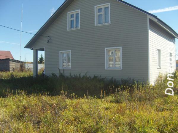 Продаю  дом  144 кв.м  деревянный