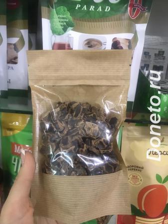 Все для выпечки от кокосовой муки и обезжиренного молока до семян чиа  ...