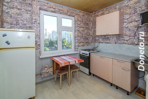 Продаю 2-комн квартиру 46 кв м