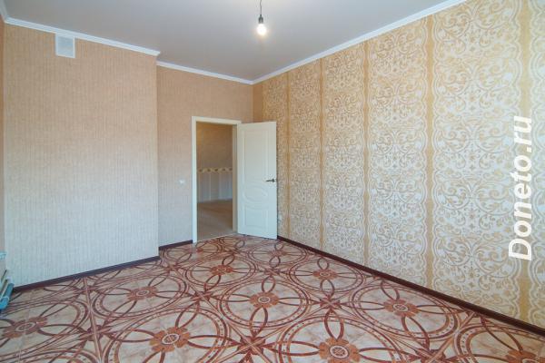 Продаю 2-комн квартиру 72 кв м